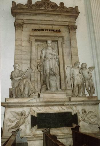 Reyes de Baviera - Página 2 1781%20Eugene