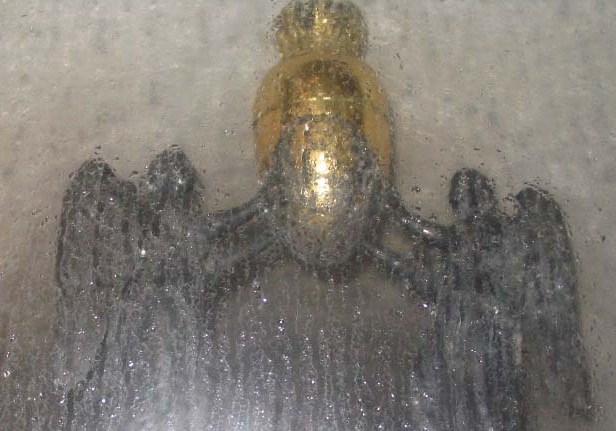 Reyes de Baviera - Página 2 Herzgruft2
