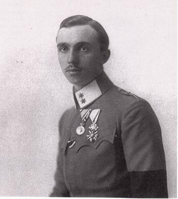 Principe Valdemar de Dinamarca y Princesa Maria de Orleans - Página 2 1894%20Rene-01
