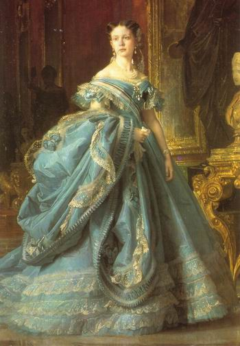 LA OTRA ESPAÑA 1851%20M.Isabel-01