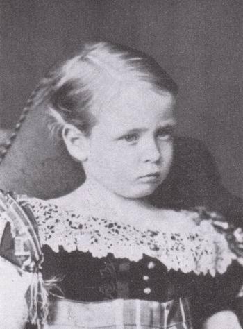 http://www.royaltyguide.nl/images-families/hessen/hessendarmstadt2/1870%20Friedrich-01.JPG