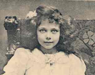 Casa de Hessen - Página 4 1895%20Elisabeth-96