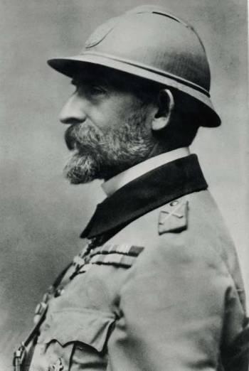 opponents of tsar