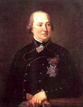 Reyes de Baviera 1756%20Maximilian-01