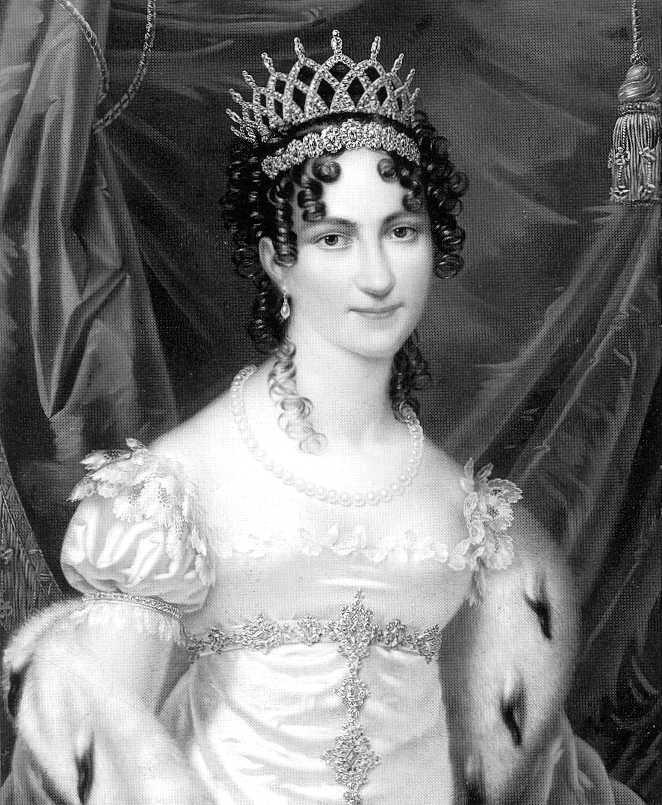 Reyes de Baviera 1792%20Karoline