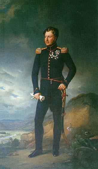 Reyes de Baviera - Página 2 1781%20Wilhelm-02