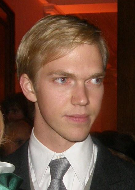 Prince wenzeslaus of liechtenstein dating 4