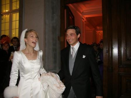 the princess bride parents guide