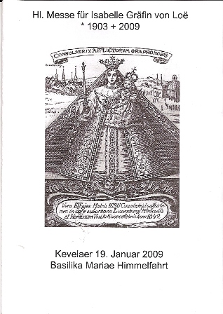 http://www.royaltyguide.nl/images-special/2009%20Loe/Isabelle1.jpg