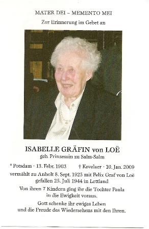 http://www.royaltyguide.nl/images-special/2009%20Loe/Isabelle2.jpg