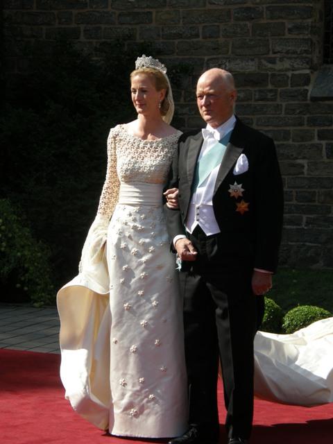 2011-06-18 wedding Sayn